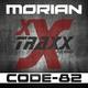Morian - Code-82