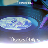 Experience by Morice Philipe mp3 download