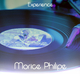 Morice Philipe Experience