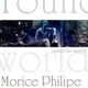 Morice Philipe Round the World