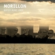 Morillon Water Runs Free