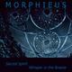 Morphieus Sacred Spirit