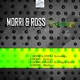 Morri & Ross Technology