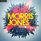 Morris Jones Feel the Fire