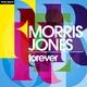 Morris Jones Forever