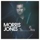 Morris Jones MJ2