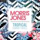 Morris Jones Tropical Summer Mixes
