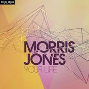 morris-jones-your-life