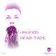 Morris Drab Tape