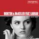 Morton & Mc Keller feat. Laurah Beauty Is Only Skin Deep