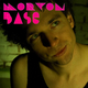 Morton Base Hey Baby