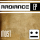 Most Radiance Ep
