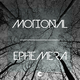 Motional - Ephemera