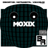 Domination by Moxix mp3 download