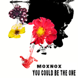 You Could Be the One  by Moxnox mp3 download