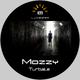 Mozzy - Turbate