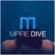 Mpire Dive