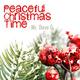 Mr. Dave G. Peaceful Christmas Time