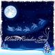 Mr. Dave G. Winter Reindeer Song