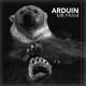 Mr. Fram Arduin