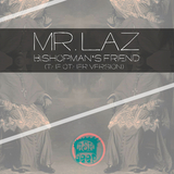 Bishopman''s Friend(The Other Version) by Mr. Laz mp3 download