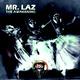 Mr. Laz The Awakening