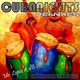 Mr. Lopez & Db  Cuba Nights Remixes (Mz Classics Collection)