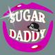 Mr. Melone Sugar Daddy