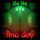 Mr. Mo Fine Day