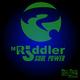 Mr. Riddler Soul Power