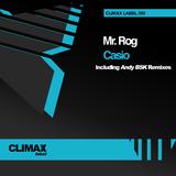 Casio by Mr. Rog mp3 download