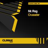 Crusader by Mr. Rog mp3 download