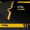 Crusader by Mr. Rog mp3 downloads