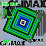 Futebol by Mr. Rog mp3 download