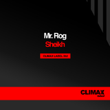 Sheikh by Mr. Rog mp3 download