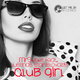 Mr. Sweet feat. Justinas Stanislovaitis Club Girl