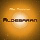 Mr. Tommy - Aldebaran