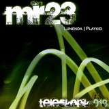 Lunenda by Mr23 mp3 download