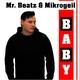 Mr Beatz & Mikrogeil - Baby
