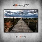 Adamante by Mr Dendo mp3 download