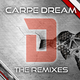 Mr Dendo Carpe Dream Remixes