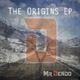 Mr Dendo The Origins - EP