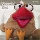 Mr Energy Groovin' Bird
