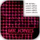 Mr Jones Grumpy Jack Ep