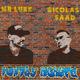 Mr Luke & Nicolas Saad Monday Highlife