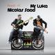 Mr Luke & Nicolas Saad Reset