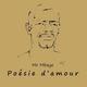 Mr Mbaye Poesie D Amour