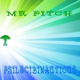 Psilocibinauticus by Mr Pitch mp3 download