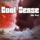 Mr Pol Cool Sense