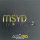 Msyd Deep Sensations